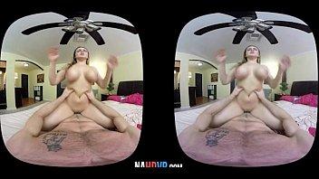 Virtual Reality Fuck 3