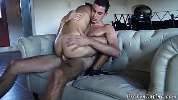 Nude fuck me initiation