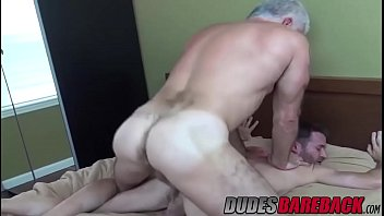 Is rob marshall gay - Sean storm worships muscle daddy jake marshalls fat cock