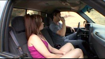 Ashlyn Rae- Teen Hitchhikers