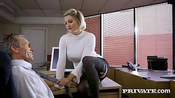 Seattle adult day health enrichment programs Private.com - british babe sienna day fucks her boss
