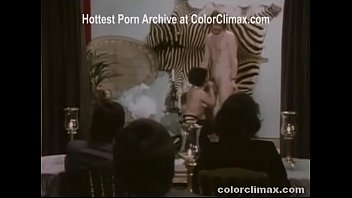 Sex Club Service