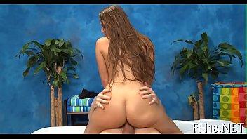 Horny porn tube Massage porn tube