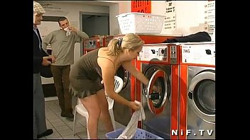 The vintage laundry Xvideos.com c994c4d6a07080c375be9fff3c954147