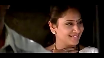 desi aunty affair with stranger preview image