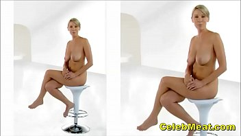 Banned TV Advert Full Frontal Female and Male Nudity Vorschaubild
