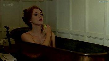 Rebecca Hall - Parade'_s End: S01 E02 (2012)