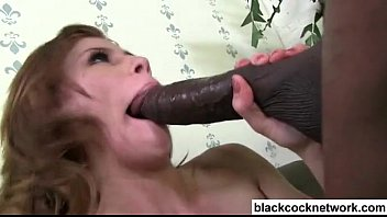 14 inches cumshot Nasty pig whore fucked by hard