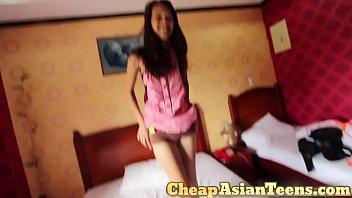 フィリピンの売春婦 Picking up 18 yo pinay with perfectly slim body / CheapAsianTeens.com best sex video indian nude videos