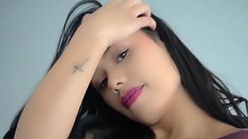 Hotels With Call Girls Chandigarh 09646870399 VIP Escort Agency