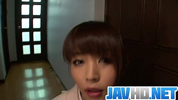 Teen Marika gives an asian pov blowjob and swallows cum صورة
