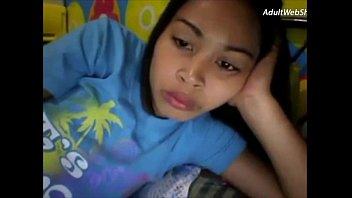 Afro cutie webcam show - AdultWebShows.com