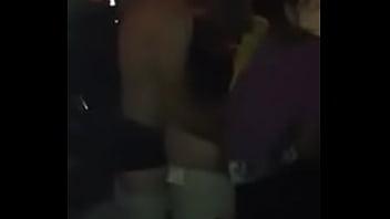 Street fucking in Caldas Novas - BRAZIL Vorschaubild
