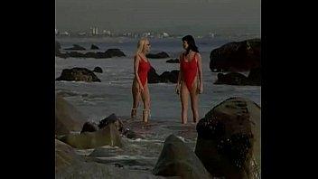 3 boobs amber colt - Davia ardell randi rage colt steel -- threesome