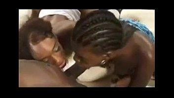 Mocha girls naked Osa lovely and mocha anal