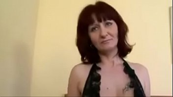 Magyar Szucs Andrea Fekete faszt kap