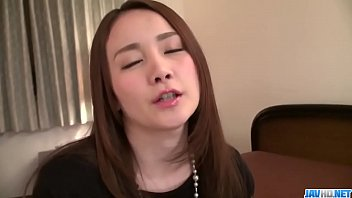 Excellent Pantyhose Japan Xxx With Misuzu Tachibana - More At Javhd.net