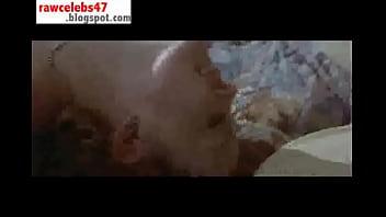 Charlize Theron - Reindeer Games - rawcelebs47.blogspot.com