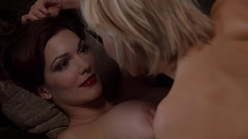 topless girl movie star laura see more video here : http://bit.do/sxmovie