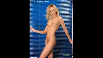 charlize theron naked pics video