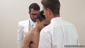 Gay boys tube and free download school sex Elders Garrett and Vorschaubild