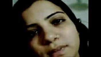 Ghazala Javed hairy pussy