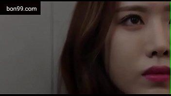 Korean movie nice sister in law sex scene 1