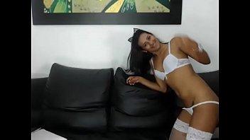 Sexinthecity93 5
