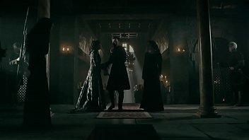 Vikings S05EP17