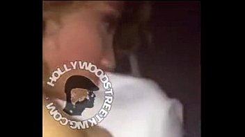 Nikki Murdarris sex tape (SLOW MOTION)