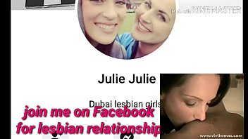 Lesbian Girls Join me on Facebook Arab Girls and European Girls