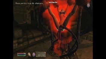 tentacle darkness.avi