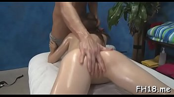 Dazzling minx Sensi Pearl enjoys fuck session