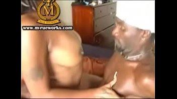 porno xxx de Ginnal stabin