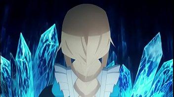 sword-art-online-alicization-episodio-1-1(PT-BR)