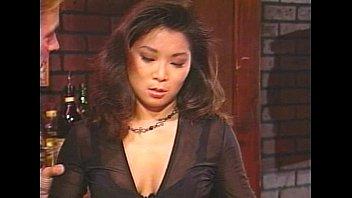 Asian women free sex videos