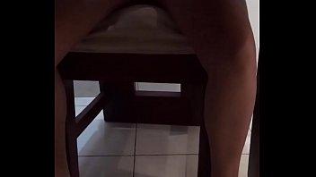 Image: Follando ala puta mujer de mi mejor amigo