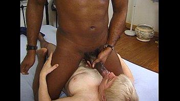 JuliaReaves-DirtyMovie - Oma In Action - scene 1 - video 3 hot masturbation nudity beautiful pussyli