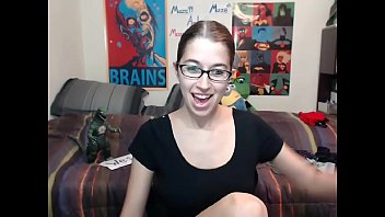 amateur alexxxcoal Fucking on live webcam  - 6cam.biz