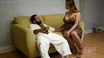 Porno Cu Violuri Blonda Fututa De Un Arab