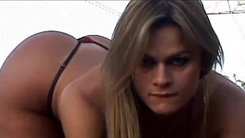 "Victoria Coelho 01 • www.transexluxury.com <span class=""duration"">3 min</span>"