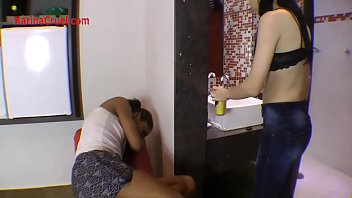Trampling Face And Body Demolition Punishment