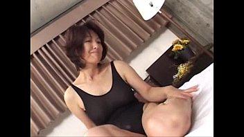 Mature asian sex videos