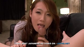 Japanese porn compilation - Especially for you! Vol.12 - More at javhd.net