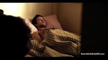 Emmy Rosssum Shameless S01E08 2011