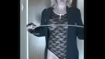 Best Mom Mistress Beating Slave. see pt2 at goddessheelsonline.co.uk