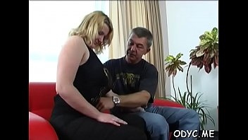 Dick stuffed sugary barely legal blonde beauty Gabby with great natural tits 's wet taco