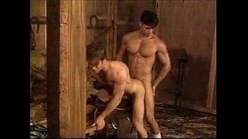 Ryan stone gay dvd Brad stone