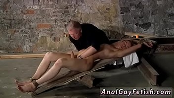 Gay sex photos fuck boy There is a lot that Sebastian Kane loves to
