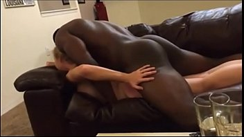 MaxCuckold.com - BBC interracial anal destruction